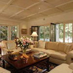 Perbaharui Interior Rumah Sebelum Lebaran