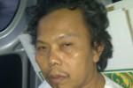 Ustad Jaya Pengemplang Uang Nasabah Rp 6 Triliun Ditangkap di Purwakarta