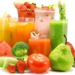 TIPS HIDUP SEHAT : Penderita Diabetes, Hindari Makan Ini