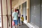 Pejabat Ramai-ramai Pesan Kios di 2 Pasar
