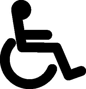 Ruang Publik di Kulonprogo Minim Fasilitas untuk Difabel