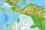 Papua Jadi 5 Provinsi, Pengamat Tekankan Kajian