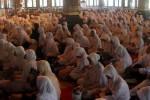 Kegiataan Keagamaan Dibatasi, Pengajian hingga TPA di Wonogiri Tak Boleh Digelar