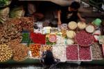 HARGA SEMBAKO MELONJAK, Pasar Murah Digelar