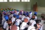 12 SMP & 1 SMK Kekurangan Siswa