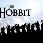 AGENDA SOLORAYA HARI INI : Klangenan Kamis (18/12/2014): The Hobbit Tayang di Bioskop Solo