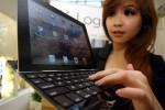SEJARAH QWERTY : Ini Alasan Kenapa Keyboard Tidak Disusun Urut Abjad