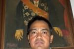 Kusumo Putro SH: Nguripake Maleman Sriwedari