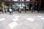 ANGKUTAN UMUM: Dukung Integrasi Antarmoda, Koridor Penghubung Stasiun Jebres-Halte BST Segera Dibangun