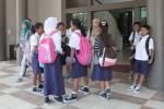 PERKELAHIAN PELAJAR: Waduuuh, Gara-Gara Tak Terima Ditegur, Pelajar SMP Keroyok Kakak Kelas!