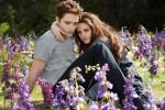 FILM HOLLYWOOD : Rahasia Adegan Ranjang Robert Pattinson dan Kristen Stewart Terungkap