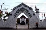 RAMADAN 2013: Masjid Al Wustho Pertimbangkan Tarawih 23 Rakaat