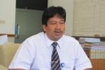 289 Orang Mendaftar Lowongan Dosen UNS