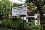 KASUS KANTOR BPSK : Renovasi Kantor BPKS Diduga Menyimpang, Kejari Periksa Kepala Disperindag Solo
