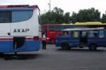 TRANSPORTASI SRAGEN : Organda: Tertibkan Bus AKAP Ngebut!