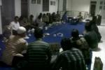 Komunitas Basa Jawa Dibentuk