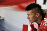 Nicky Hayden Absen di GP Cheska