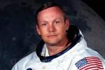 Neil Armstrong Bukan Manusia Pertama ke Bulan?
