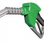 2013, Konsumsi BBM Bersubsidi Naik 6 Juta Kilo Liter