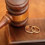 Gaji Istri Lebih Besar Jadi Pemicu Perceraian di Jepara, Benarkah?