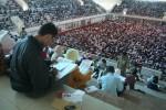 Penerimaan CPNS di Jateng, Cilacap Paling Banyak, Temanggung Cuma 37 Posisi