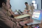 Pendaftaran Lowongan Dosen UNS Dimulai Rabu Besok
