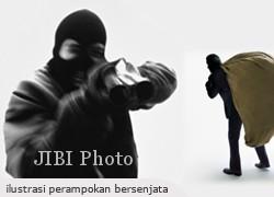 ilustrasi_perampokan_bersenjata (Foto yustisi.com)