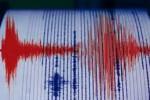 TSUNAMI 0,5 Meter Diperkirakan Sampai di Sulteng dan Papua Barat Tengah Malam