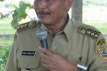 Gubernur Bibit Waluyo: Tak Ada Pilgub-Pilguban