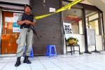 PENEMBAKAN POLISI: Pengamat Menilai Aksi Pelaku Terorganisasi