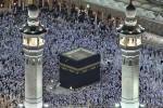 860 Calhaj Sukoharjo Berangkat Haji Tahun Ini, Mayoritas Lansia