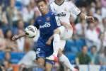 Tampil Dominan Madrid Gagal Taklukkan Valencia, Hanya Bermain Imbang 1-1