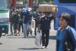 Apindo Jateng Imbau Masyarakat Tak Tergiur Kerja di Kota Besar