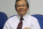 SELEKSI REKTOR UNS : Ravik Karsidi Terpilih Jadi Rektor UNS 2015-2019