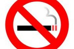Olahraga Sukses Hentikan Rokok