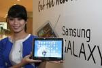 Pengadilan Jepang Menangkan Samsung