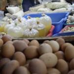 Pasar Murah Akan Digelar di Cangkringan