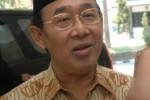 PILGUB JATENG: Sumaryoto Bantah Daftar Cagub