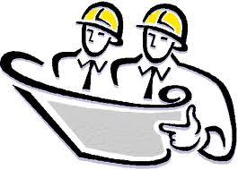 Bupati: DPU Kulonprogo Tidak Efektif, Proyek Dialihkan ke Padat Karya