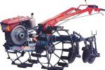 Jelang Lebaran, Ratusan Traktor Digadaikan