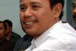 DPD PAN Jaring Bacaleg