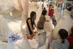 Wedding Expo di SGM Bertebar Promo...