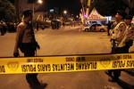 Antisipasi Terorisme, Pemkot Siap Aktifkan Call Center