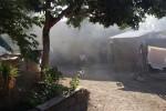 Oven Tembakau Bikin Polusi, Warga Mengeluh