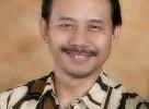 KKMB Soloraya Selenggarakan Knowledge Sharing