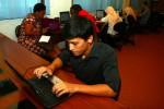 UNS Akan Buka Beasiswa Bagi Mahasiswa Asing