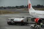 LAYANAN PENERBANGAN : Harga Avtur Turun, Pengaruhnya Atas Tiket Pesawat?