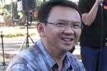 PILGUB DKI: Pengusaha Warteg Kecam Pernyataan Ahok