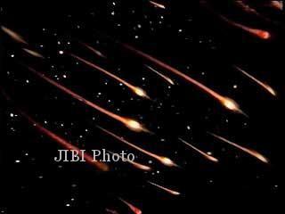 Ilustrasi (JIBI/Dok)