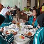 PON RIAU: Tim Catur Beregu Putri DIY Siapkan Kejutan untuk Banten